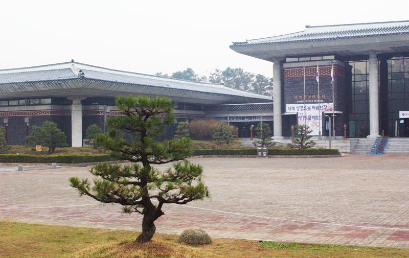 gwangju2.jpg