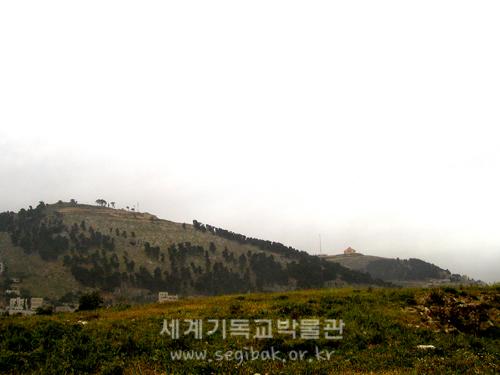그리심산1.jpg
