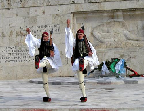 그리스 근위병-1.jpg