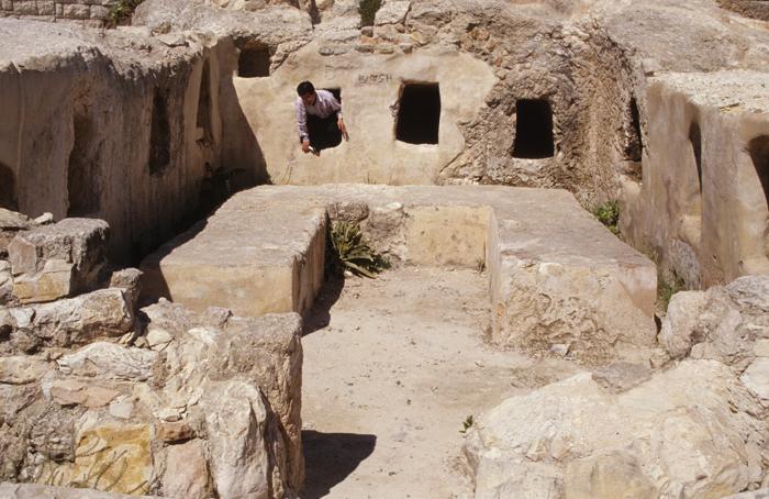 예수님 당시 무덤(700).jpg