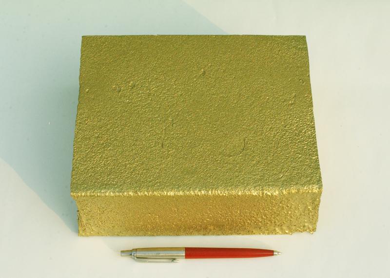 달란트 금 (800).jpg