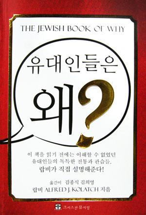 책1[1].jpg