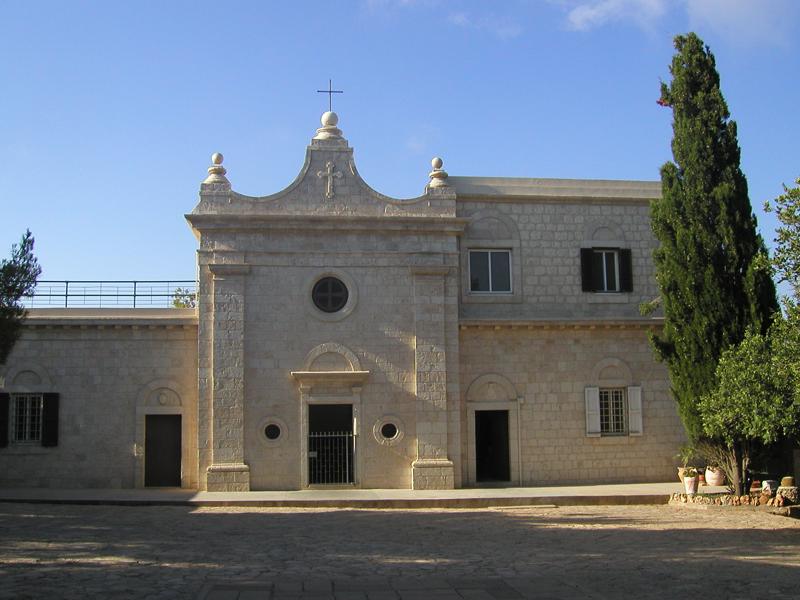 갈멜산 수도원 8월말 디지247 (3)(800.jpg