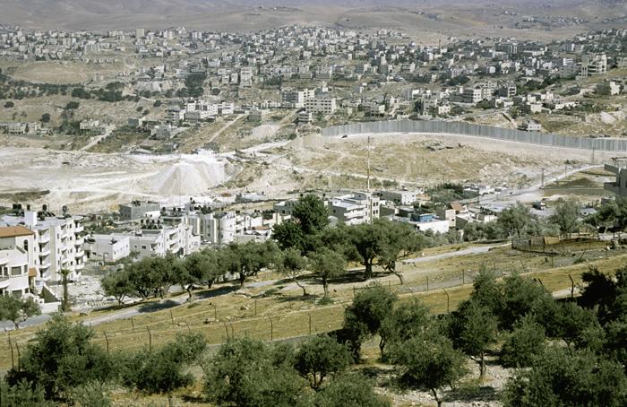 바후림-11-fs-기스너 히브리대 동쪽(700.jpg