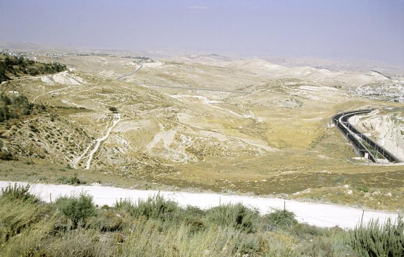 바후림-8-fs-기스너 히브리대 동쪽(800.jpg